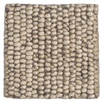 Lisburn Cambric