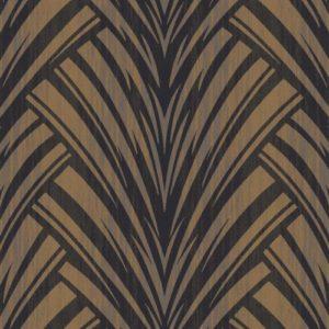 Cross Carpets Capsule Design3