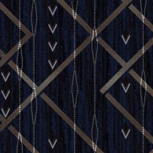 Cross Carpets Antipodes Peruvian Night