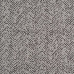 Cross Carpets Perpetual Textures Layered Herringbone