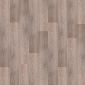Cross Carpets Vinyl Plank Illusions Natural Pearl