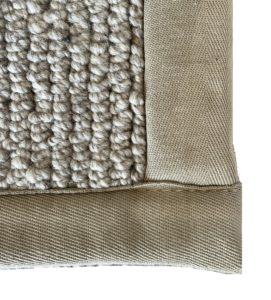 custom sisal rugs